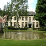 Hotel De Leijhof