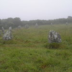 Boscawen-un stone circle