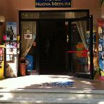 Photo of Hotel Nuova Medusa