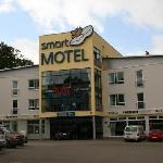 Photo of Smart Motel