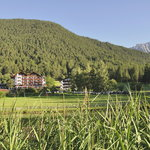 Alpenhotel Linserhof