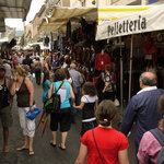 Luino Market