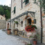 Agriturismo Il Calesse