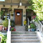 South Coast Inn Bed and Breakfast Foto
