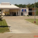 Motel 6 Hammond LA