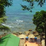 The Cove Beach Bungalows의 사진