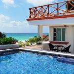 Photo of Illusion Boutique Hotel by Xperience Hotels Playa del Carmen
