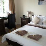 Photo de Carisbrooke Guest House