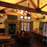 Wanaka Homestead Lodge and Cottagesの写真