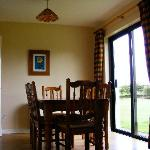 Bilde fra Ray's Country Cottages