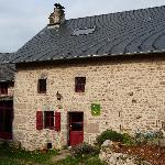 Photo of Gite et Chambres d'Hotes de Lasgorceix