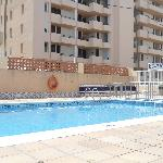 Photo of Mar I Vent Apartments Ibiza
