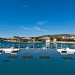 Ile Rousse Hotel Thalazur Bandol