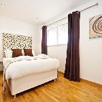 Staycity Serviced Apartments West End Foto
