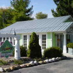 The Pines Motor Lodge