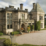 ‪Rookery Hall Hotel & Spa‬