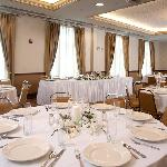 Adeline Banquet Hall