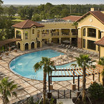 Lighthouse Key Resort & Spa Kissimmee