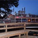 Americana at Dixies Haven