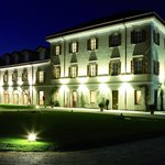 Art Hotel Varese