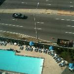 Foto van Four Points by Sheraton Biloxi Beach Boulevard