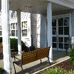 Φωτογραφία: Microtel Inn & Suites by Wyndham Burlington