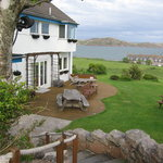 Photo of St. Columba Hotel Iona