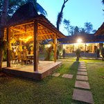 d'Omah Hotel Yogyakarta