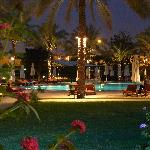 Novotel Cairo 6th Of October resmi