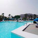 Marconfort Atlantic Gardens Adults Only-All Inclusive