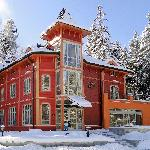 Photo of Hotel Sokol Borovets