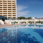 Marconfort Flamingo Benidorm Aparthotel