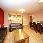 Staycity Serviced Apartments Mount Pleasant