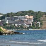 Photo de Mare Nostrum Thalasso Hotel