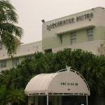 Photo of Dorchester Hotel