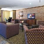 Foto de BEST WESTERN Natchitoches Inn