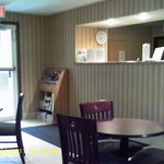 Americas Best Value Inn Whitewater
