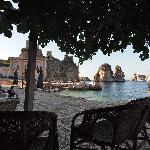 Photo of Tonnara di Scopello