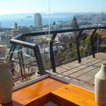 Valparaiso Experience