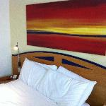 Φωτογραφία: Holiday Inn Express London - Dartford
