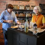 Maine Foodie Tours; Culinary Walking Tours