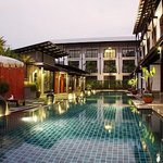 Photo of Phu-Ke-Ta Hotel Phuket