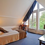 Skagen Brygge Hotell