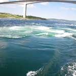 Saltstraumen