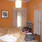 A Corte Posta Bed and Breakfast Foto