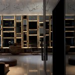 Photo of Andaz Liverpool Street London