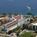 Photo of The Maxim Resort Kemer