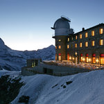 Photo of Kulm Hotel Gornergrat Zermatt