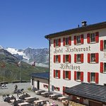 Hotel Riffelberg