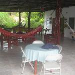 Photo of Hostal Cariguana